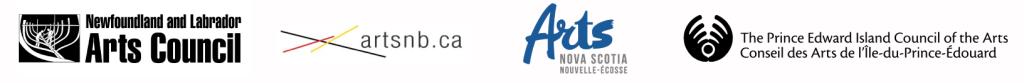 apaf-logos